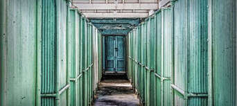 Sydney Quarantine Station Ghost Tour Thumbnail 6