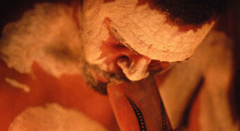 Flames of the Forest Aboriginal Cultural Dining Experience Thumbnail 1