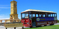 Perth and Fremantle Full Day Tour including Cruise and Wine Tasting Thumbnail 1