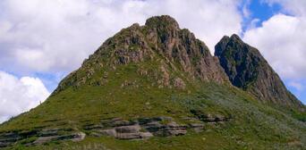Cradle Mountain National Park Tour from Launceston Thumbnail 6