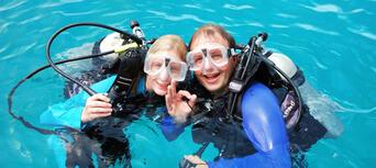 Michaelmas Cay Sailing Cruise Thumbnail 3