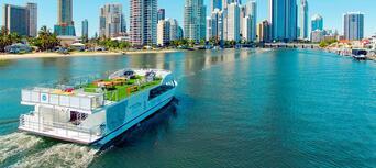 Gold Coast Flexi Attraction Pass Thumbnail 6