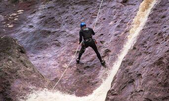 Dove Canyon for the Advanced Thumbnail 2