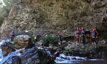 Dove Canyon for the Advanced Thumbnail 4
