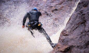 Dove Canyon for the Advanced Thumbnail 5