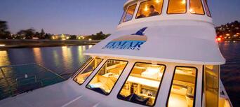 Tamar River Cruises - Lunch Cruise Thumbnail 6