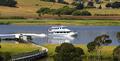 Tamar River Cruises - Afternoon Cruise Thumbnail 1