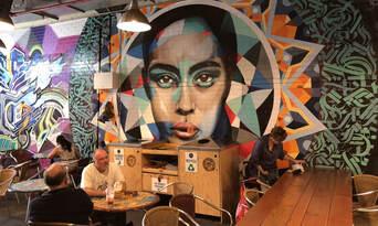 Adelaide Central Markets Breakfast Tour Thumbnail 4