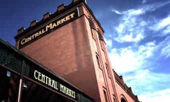 Adelaide Central Markets Breakfast Tour Thumbnail 5