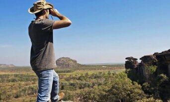Arnhem Land Day Tour from Darwin or Jabiru Thumbnail 6