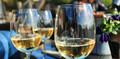 Waiheke Island Winery Day Tour Thumbnail 1