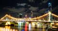 Brisbane Story Bridge Night Climb Thumbnail 1