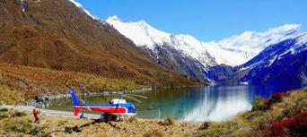 Southern Glacier Experience Thumbnail 3