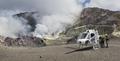 White Island Helicopter Flight from Rotorua Thumbnail 1