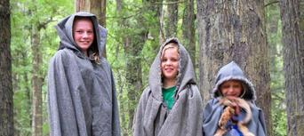 Wakatipu Basin Lord of the Rings Tour Thumbnail 5