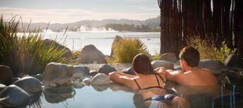 Rotorua Multi Choice Attraction Pass Thumbnail 3