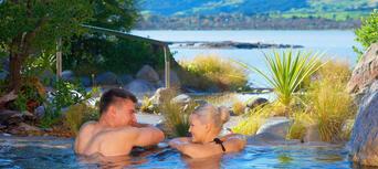 Rotorua Multi Choice Attraction Pass Thumbnail 5