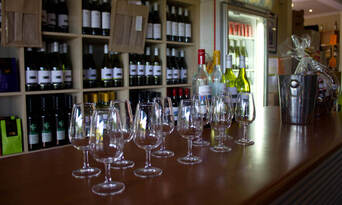 Swan Valley Wineries Afternoon Tour with Cruise Thumbnail 2
