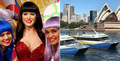 Madame Tussauds and 48hr Ferry Pass Thumbnail 1