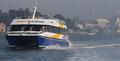 Sydney Harbour Sightseeing Cruise Thumbnail 1