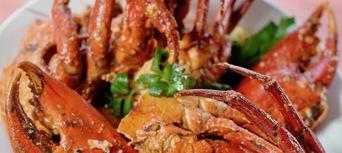Gold Coast Catch a Crab Cruise Thumbnail 5
