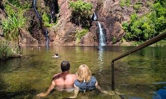 Litchfield National Park Day Tour Thumbnail 6