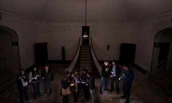 Port Arthur Historic Site Ghost Tour Thumbnail 5