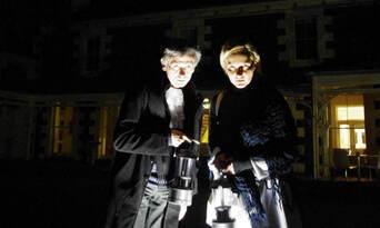 Eynesbury Homestead Dinner and Ghost Tour Thumbnail 1