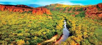 Kakadu National Park Day Tour Thumbnail 6