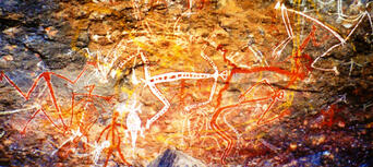Kakadu National Park Day Tour Thumbnail 5