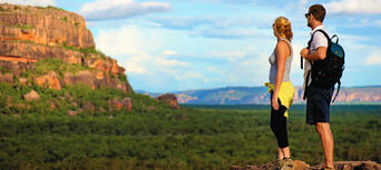 Kakadu National Park Day Tour Thumbnail 1