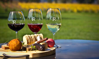 Yarra Valley Winery Tour from Melbourne Thumbnail 1