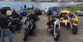 The North Shore Trike Tour Thumbnail 1
