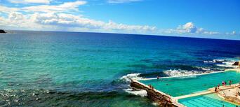 Botany Bay And Rocks Walking Tour Thumbnail 6
