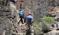 Brisbane Rock Climbing - Day Thumbnail 1