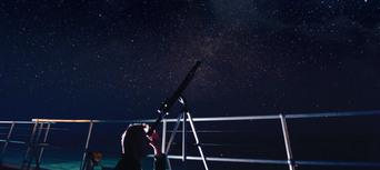 Whitsundays Overnight Reef Tour from Hamilton Island Thumbnail 5