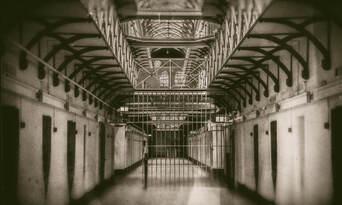 Pentridge Prison Ghost Tour Coburg Thumbnail 1