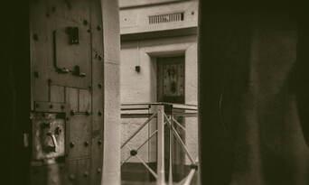 Pentridge Prison Ghost Tour Coburg Thumbnail 3