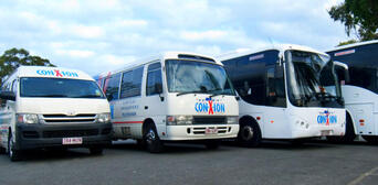 Gold Coast 3 Day Theme Park Transfer Package Thumbnail 4