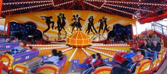 Luna Park Sydney Tickets Thumbnail 2