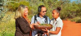 Alice Springs Desert Park Thumbnail 2