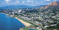 10 Minute Townsville Scenic Helicopter Flight Thumbnail 1