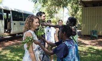 Tiwi Islands Aboriginal Culture Day Tour Thumbnail 5