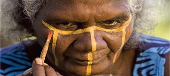 Tiwi Islands Aboriginal Culture Day Tour Thumbnail 3