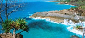 Noosa and Sunshine Coast Hinterland Tour Thumbnail 4
