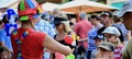 Brisbane to Eumundi Markets & Sunshine Coast Hinterland Tour Thumbnail 2