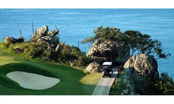 Hamilton Island Golf & Ferry Package Thumbnail 6