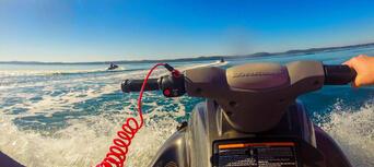 Moon Point Scenic Jet Ski Tour Thumbnail 3