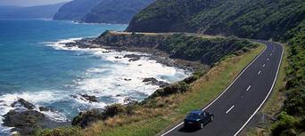 Reverse Great Ocean Road Tour Thumbnail 5