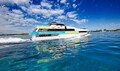 Rottnest Island Same Day Return Ferry Transfers Thumbnail 1